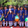 INDEPENDENCE DAY CELEBRATIONS @ IDEAL CAMPUS