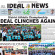 Latest ideal news – November 2013