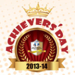 achievers day