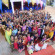 SAHODAYA KIDS FEST – IDEAL DECORATES OVERALL